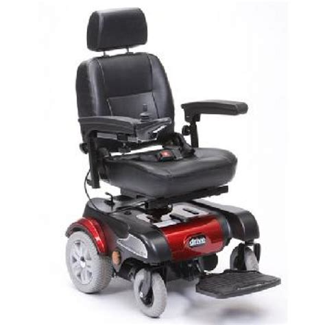 rent motorized wheelchair electric wheelchair rental toronto power wheelchair rentals