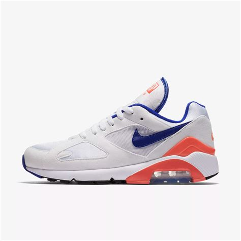 nike air max 180 basketball shoes nike wmns air max 180 sneakers sport shoes athletic