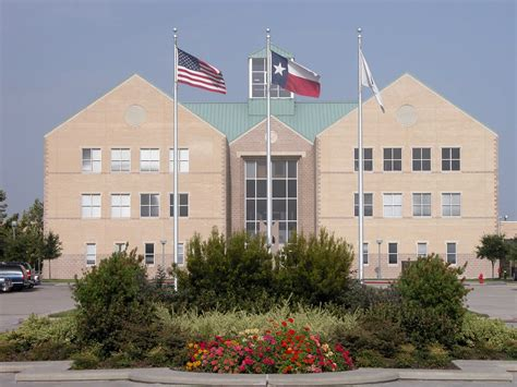 Uhv Mba by File Uhv Cus Flagswebready Jpg Wikimedia Commons
