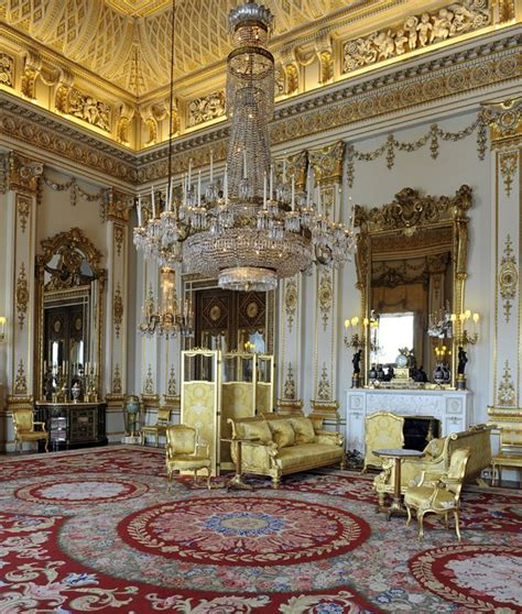 buckingham palace bedrooms a tour guide in england day 1 number one london