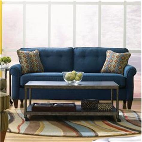 lazy boy laurel sofa lazy boy laurel sofa la z boy laurel stationary on tufted