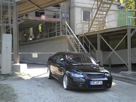 Wir Kaufen Dein Auto Mönchengladbach by Mein Astra Qp Seite 2