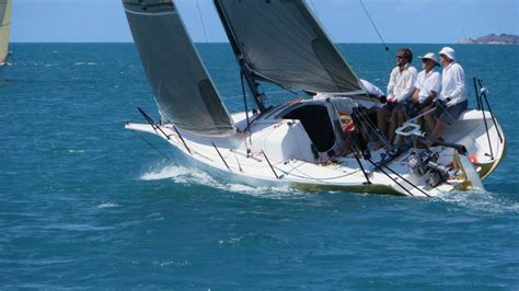 yacht keel used rogers canting keel 8m for sale yachts for sale