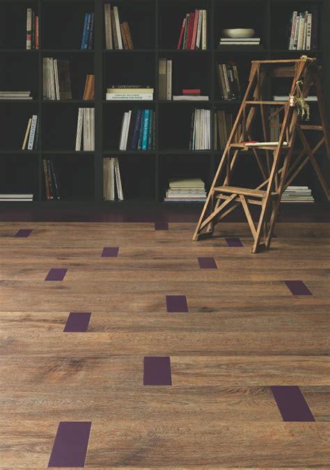 pattern tiles mumbai amtico signature fumed oak and mumbai www amtico com
