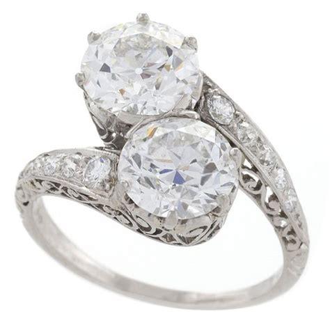 deco rings for sale vintage deco engagement rings for sale engagement ring usa