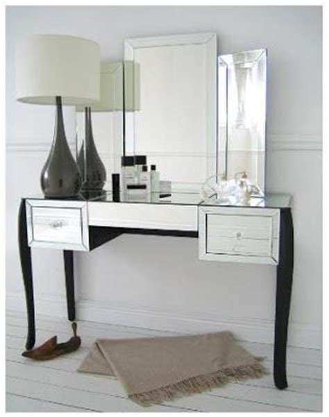 mirrored bedroom vanity mirrored bedroom vanity paperblog
