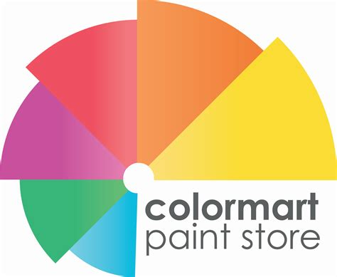 colormart paint store in ontario oh 44906 chamberofcommerce