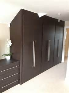 Fitted Wardrobe Uk by Fitted Wardrobes New Fitted Wardrobes Essex Verve
