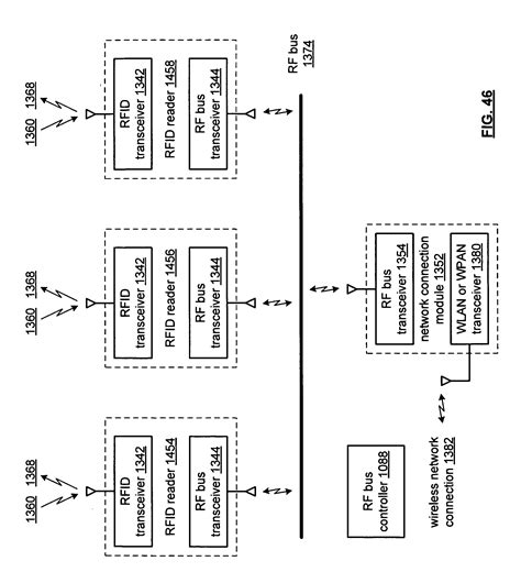 path integration circuit 28 images patent us20080080261 memory system topologies including a