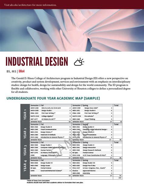 industrial design online degree educational programs in energy university of houston