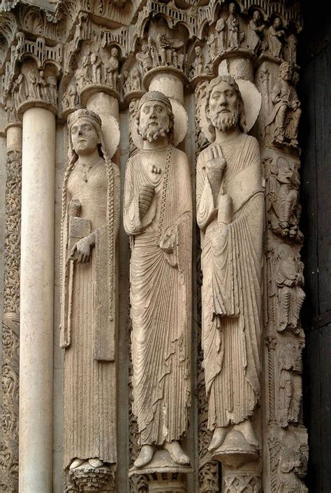 the gothic art of gothic art wikipedia