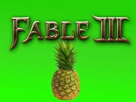 Fable 3 Co Op by Fable 3 Playthrough W Spoon Co Op Ep 53