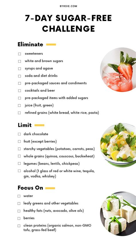 Free Detox Diet by Top 25 Best Nutrition Ideas On Health