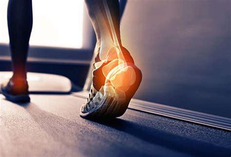 best running shoes for hip bursitis hip bursitis running shoes 28 images 17 best images