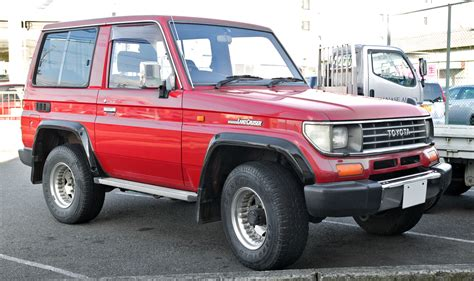 red land cruiser toyota land cruiser price modifications pictures moibibiki