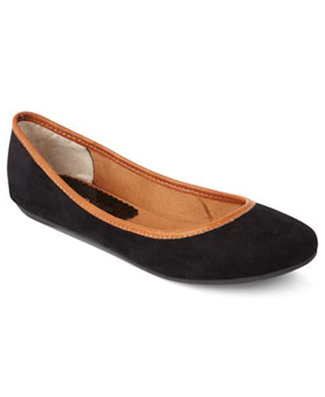macys shoes flats american rag celia ballet flats only at macy s flats
