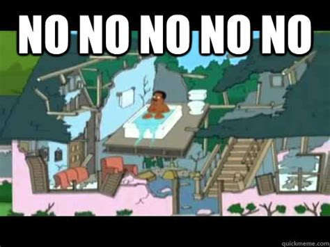 Family Cleveland Bathtub by Cleveland Brown Memes