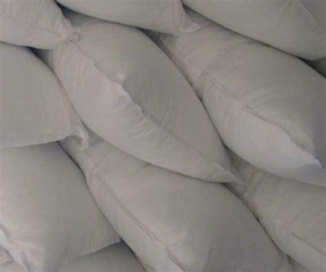 almohadas economicas almohadas para licitaciones 183 almohadas economicas
