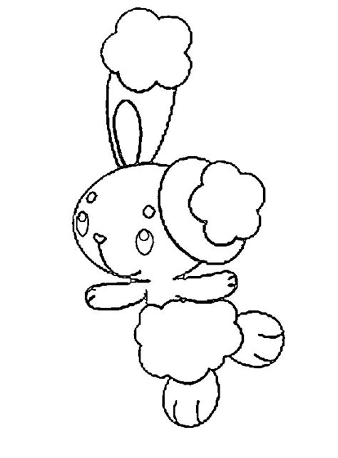 pokemon coloring pages aipom pokemon aipom coloring pages images pokemon images