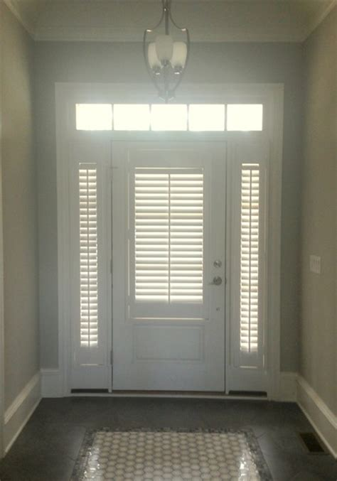 window coverings for sidelights shutter on doors sidelights contemporary window blinds
