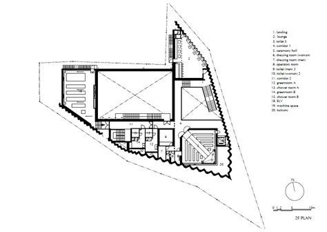 Fc 4 Msd6055 894 galer 237 a de pleats m hironaka ogawa associates 20
