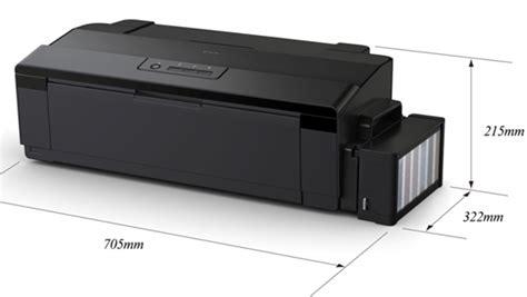 Printer Epson L1800 epson ecotank l1800 printer photo printers for home epson caribbean