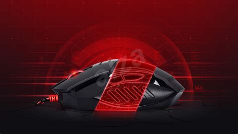 A4tech Bloody V4ma 3200dpi Optical Macro Gaming Mouse With Metal a4tech bloody v7 v track 2 mouse alzashop