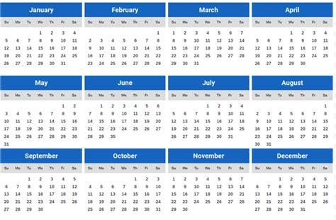 kalender pendidikan  lengkap bang wawa