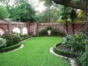 Backyard Designs Pictures Buchsbaum Im Garten Arrangieren 25 H 252 Bsche Anregungen