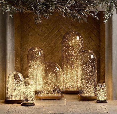 50 trendy and beautiful diy christmas lights decoration