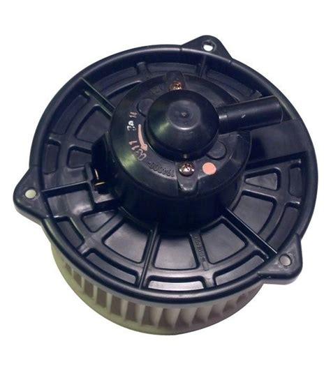 Motor Fan Suzuki Karimun Denso denso motor assembly fan ha263500 1370 buy denso motor assembly fan ha263500 1370