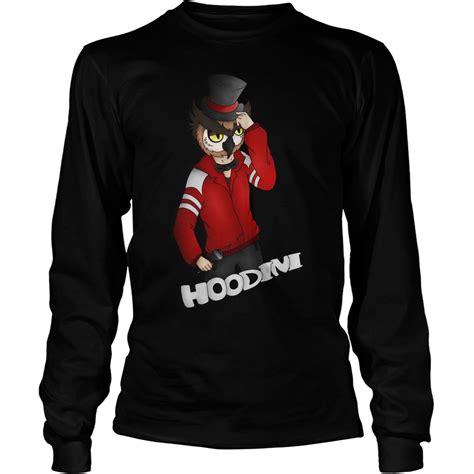 Sweater Hoodie Vanoss Gaming vanossgaming t shirts kamos t shirt
