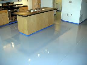 inexpensive kitchen flooring ideas the best inexpensive kitchen flooring options