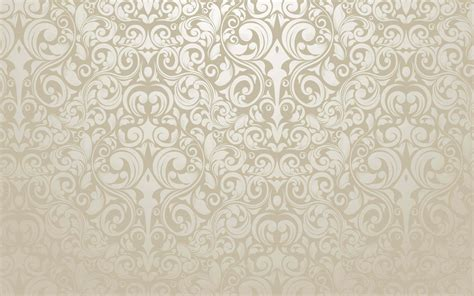 wallpaper classic style 20 vintage wallpapers for retro look godfather style