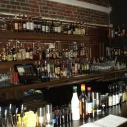 burritt room san francisco burritt room tavern lounges san francisco ca yelp