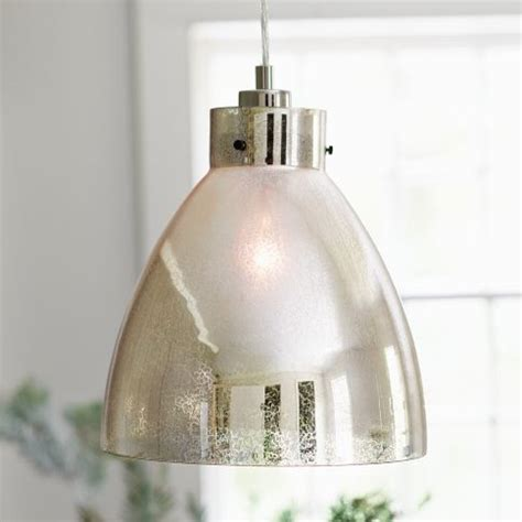 industrial pendant mercury by west elm contemporary