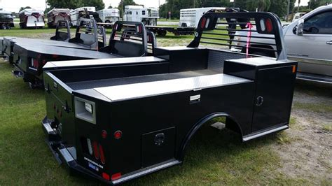 Cm Truck Beds Prices by Cm Truck Bed Tm Model Cab Chassis 60 Quot C A 9 4 Quot