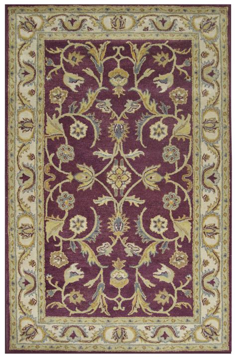 Wool Area Rugs For Sale 5x8 100 Wool Area Rug Nwgtn 20 Brand Name Discounted Area Rugs For Sale At 50