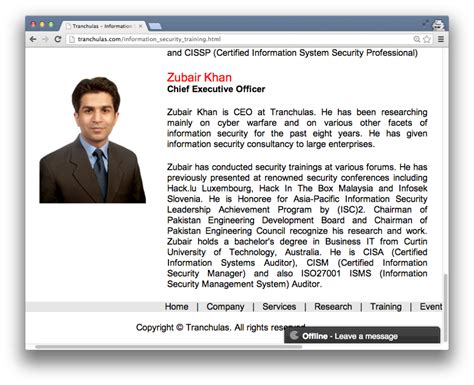 biography article exle where there is smoke there is fire south asian cyber