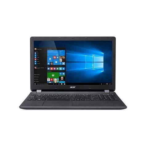 Notebook Acer One 200 laptop acer aspire es15 es1 571 c8eg nx gceec 004 czarny eukasa pl