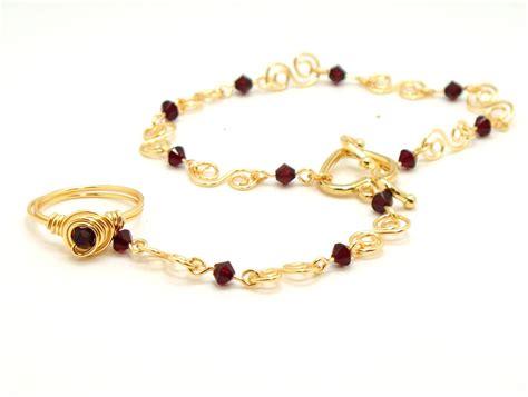 jewelry bracelets gold bracelets collection custom made by jen