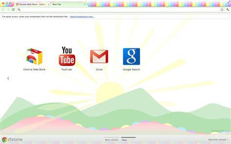 imagenes google crome colline chrome web store