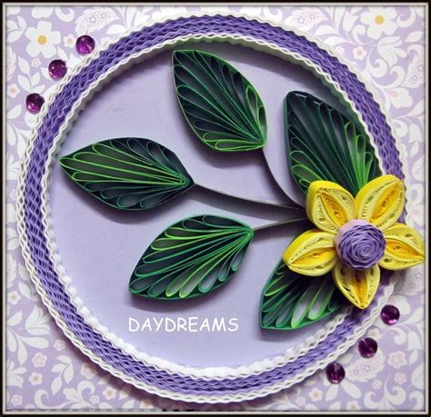 quilling tutorial in bangalore 71 best images about quilling comb husking on pinterest