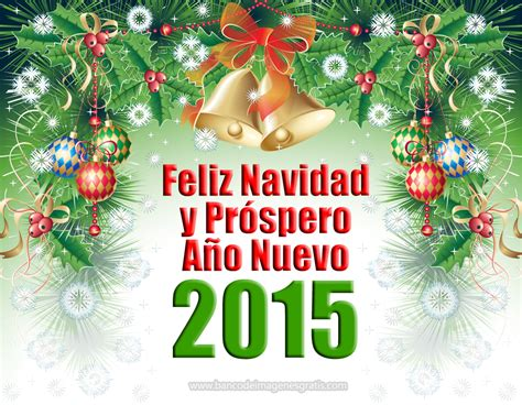 Imagenes Graciosas De Feliz Navidad 2015 | merry christmas navidad 2015 on pinterest happy new