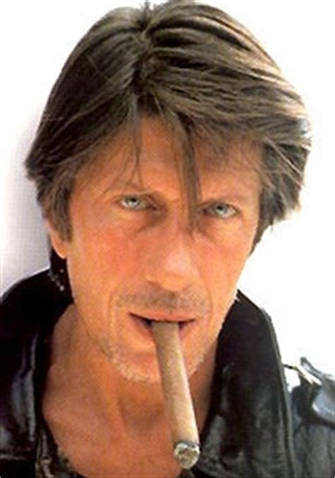 jacques dutronc la fille du pere noel lyrics jacques dutronc lyrics