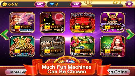 best slot slots 2016 free slot machine for kindle