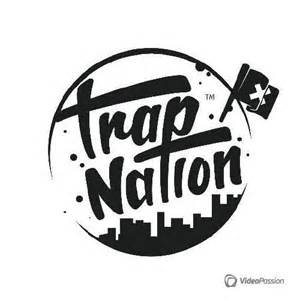 trap nation vol 40 mp3 buy full tracklist
