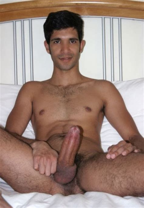 Indian Gay Sex Stories Of Handsome Gay Indian Gay Site