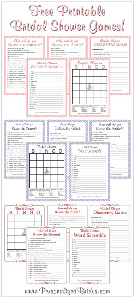 123 best images about Printable Charts, Templates, Forms