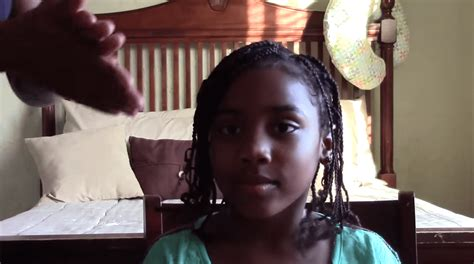 poetic braid price for kids african poetic justice braids black hairstyle and haircuts